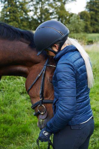 Horseriding_Portrait_2