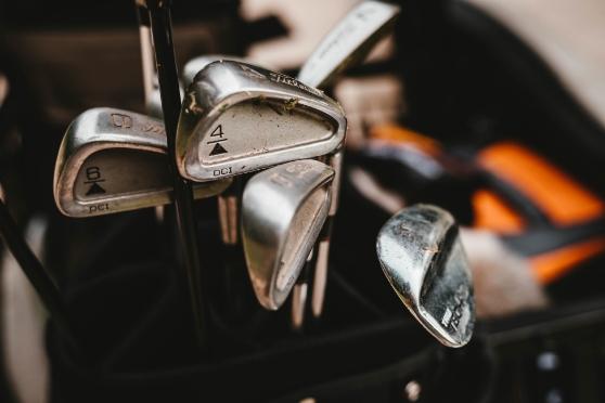 Golf Membership & Fees at Mount Juliet