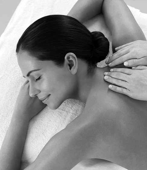 Balinese Shoulder_Treatment_b