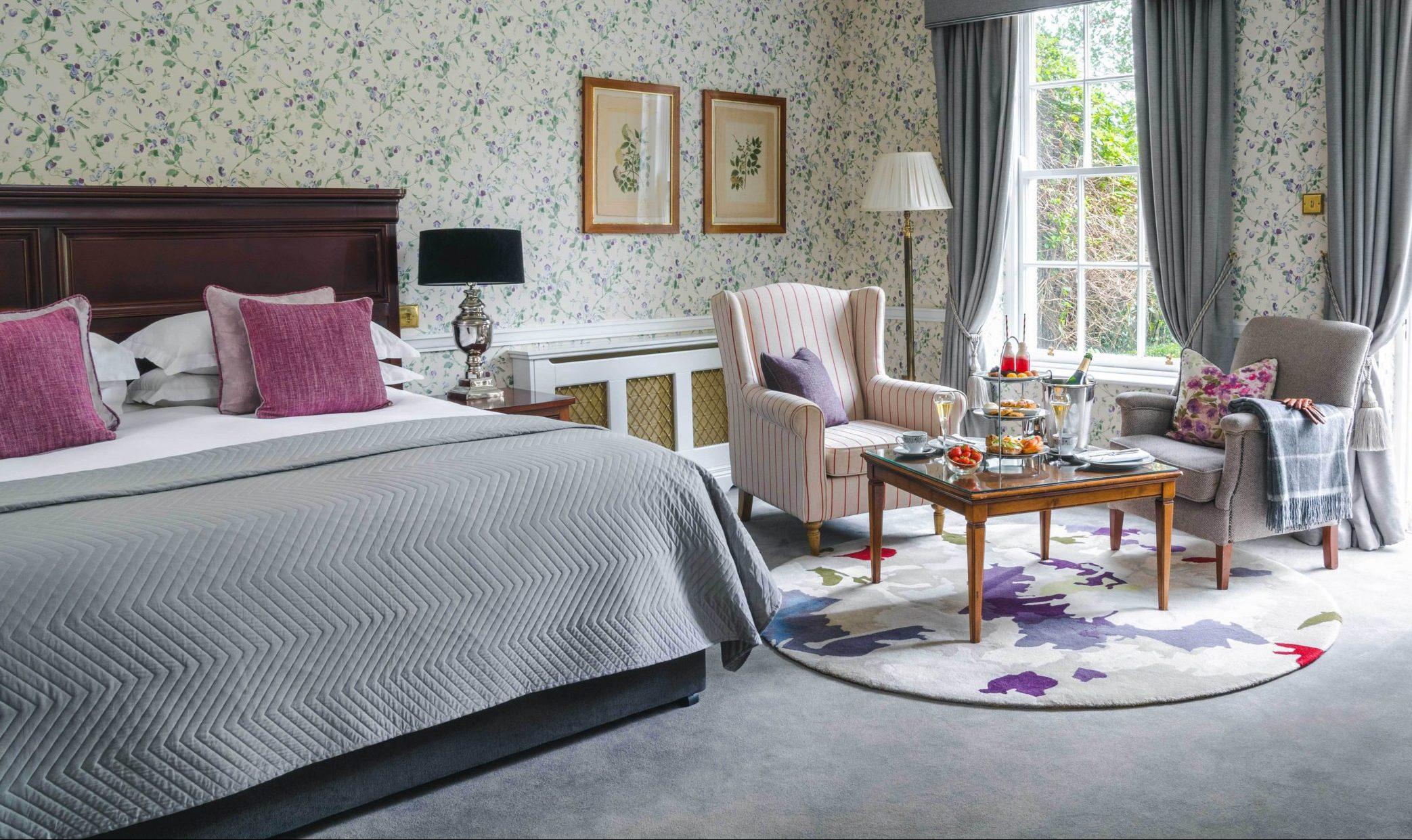 Manor-House-Junior-Suite