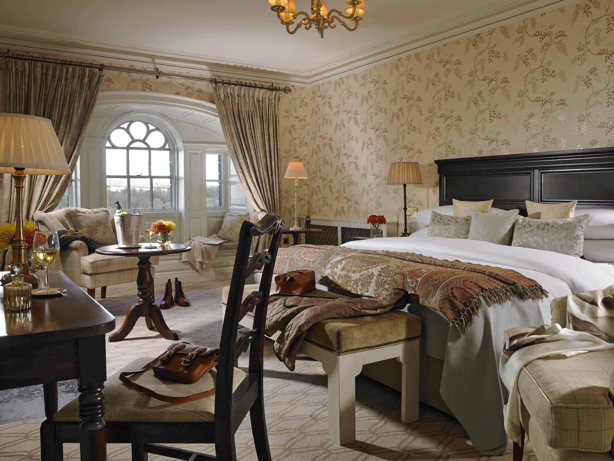 Manor House Riverview Premium