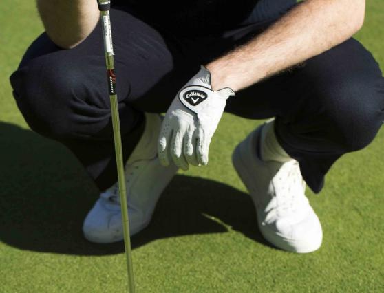 Golf_Detail