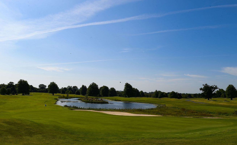 Mount-Juliet-Golf-Club-1-