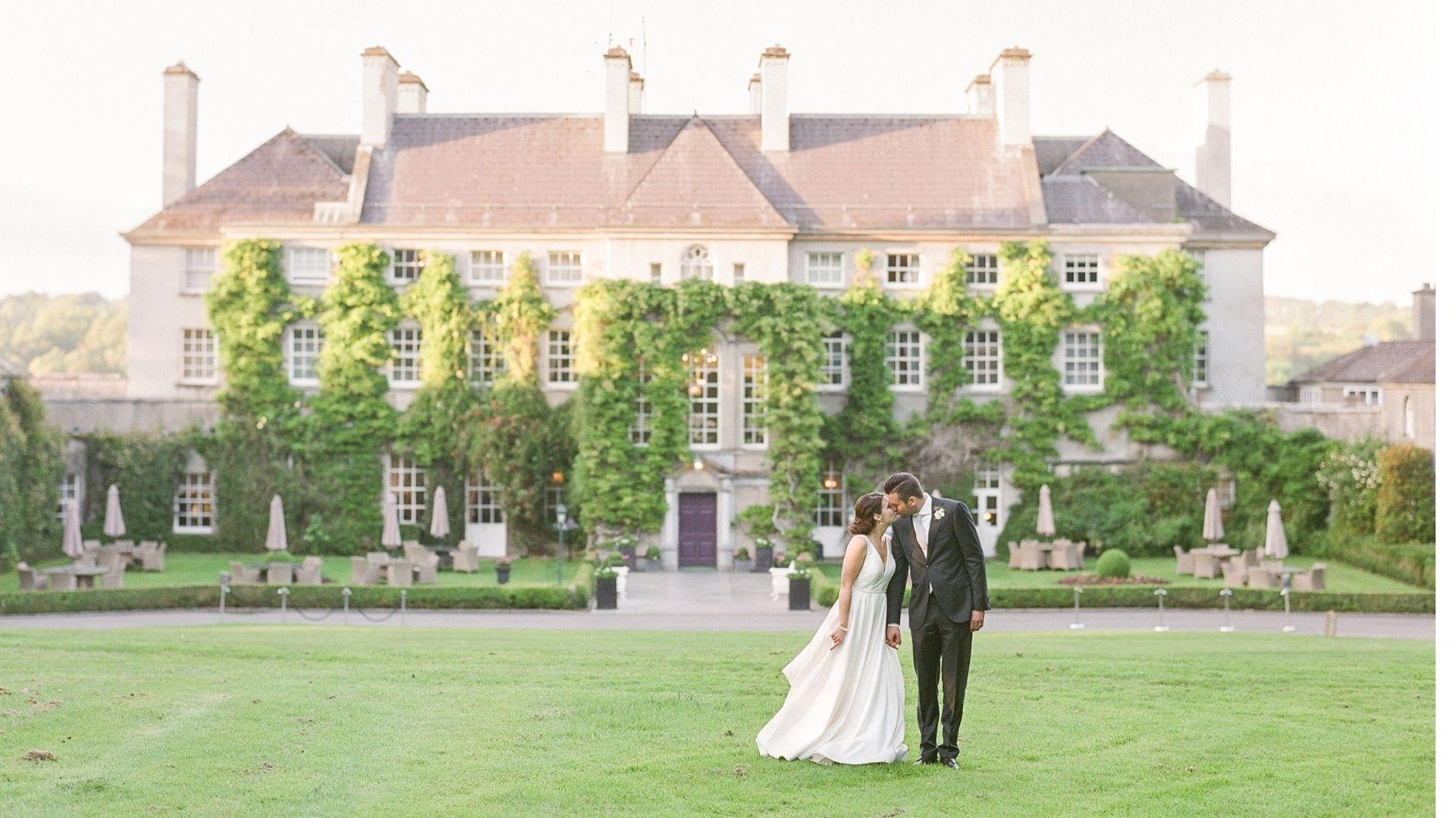 Mount_Juliet_Weddings_Banner