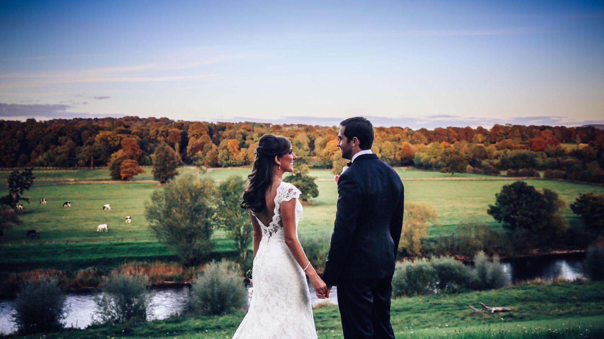 Mount_Juliet_Weddings